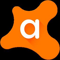 Avast卸载工具Avast Clear