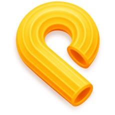 Mac剪贴板增强工具Pastav1.2.3 官方版