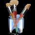 绘画辅助线网格软件