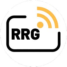 RFID Tools