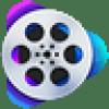 VideoProc Portable完美版注册码(永久授权)
