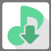 洛雪音�分�手Mac(�o�p音�废螺d)V1.10.0�O果��X版