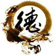 八骏通批发商城V1.2