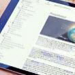 全系列VBA文档打包的CHM电子书