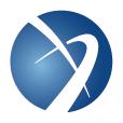 双得利物联网水表app