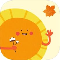 太阳的节气之旅秋