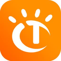 济南爱城市网app