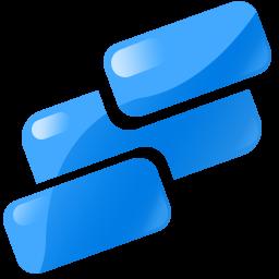 ios设备数据清除工具FoneLab FoneEraser for iOS
