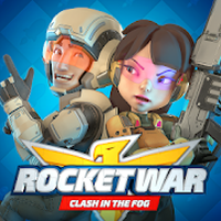 火箭战争(Rocket War)