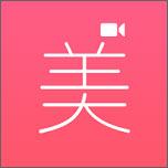 微信视频美颜助手(美颜神器)v3.4.7