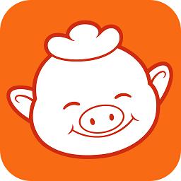 手机猪八戒appV6.9.21官方安卓版