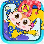 儿童益智游戏乐园v2.10.208