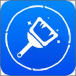 手机浏览器清理扫帚
