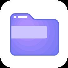 文件搜索神器app