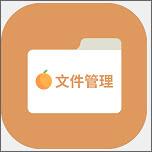橙子文件管理