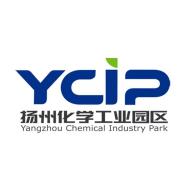 YCIP扬州化学工业园区v1.9.6 安卓版