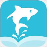 指月全本免费小说阅读器