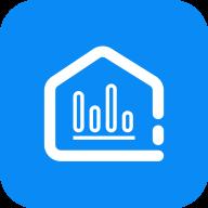 乐点新社区app