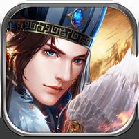 英雄令果盘版v1.1.3安卓版