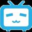 BiliBili视频自动合并下载