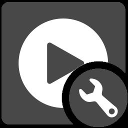 视频修复工具Remo Video Repair