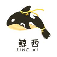 鲸西购v1.0.7 安卓版