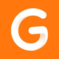 金桔投资app