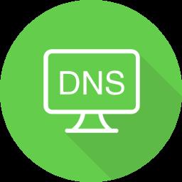 域名优选DNS系统