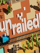 Unrailed!(一起开火车!)