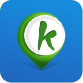 可可英语高级会员版app