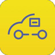 玩个车app
