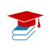 全民学习平台2.0.2