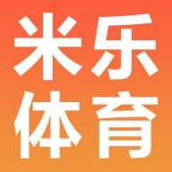 米乐体育app