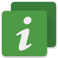 DevCheck硬件监测王appV2.57最新版