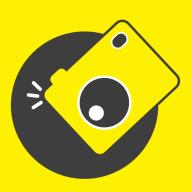 卡通漫画相机app