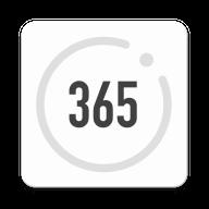 时光提醒(倒数日记录)v1.7.5 安卓版