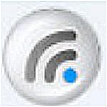 RadioMaximus32位/64位中文免费专业版