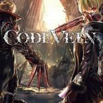 噬血代码(CODE VEIN)风大修改器