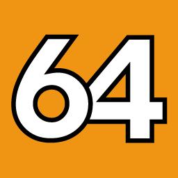 AIDA64 Network Audit中文绿色版