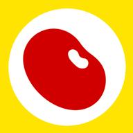红豆缘app