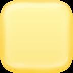 黄油相机appV7.6.1官方版