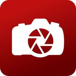 参数化照片编辑软件(ACDSee Photo Studio Professional) 2020