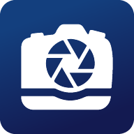 全能照片处理软件(ACDSee Photo Studio Ultimate) 2020v13.0.2.2057最新版