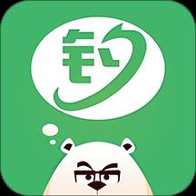 去��~(��~社�^)app