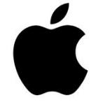 小米笔记本黑苹果efi分享+工具