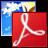 图片转PDF工具(FoxPDF Image to PDF Converter)