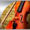 小提琴铃声