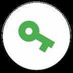 密码生成器(Password Generator )