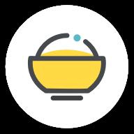 有饭(饭否客户端)v1.1.12 安卓版