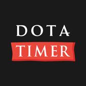 Dota Timer(dota重要时间计时)